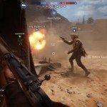 Battlefield 1_PC_thegamesmachine (13)
