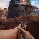 Battlefield 1_PC_thegamesmachine (14)