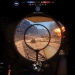 Battlefield 1_PC_thegamesmachine (15)