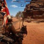 Battlefield 1_PC_thegamesmachine (16)
