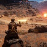 Battlefield 1_PC_thegamesmachine (17)