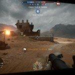 Battlefield 1_PC_thegamesmachine (18)