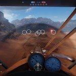 Battlefield 1_PC_thegamesmachine (2)