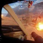Battlefield 1_PC_thegamesmachine (20)
