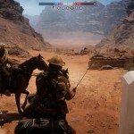 Battlefield 1_PC_thegamesmachine (21)