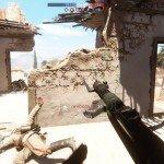 Battlefield 1_PC_thegamesmachine (22)