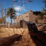 Battlefield 1_PC_thegamesmachine (23)