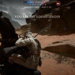 Battlefield 1_PC_thegamesmachine (25)