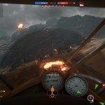 Battlefield 1_PC_thegamesmachine (26)
