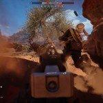 Battlefield 1_PC_thegamesmachine (3)