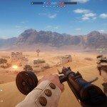 Battlefield 1_PC_thegamesmachine (4)