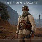 Battlefield 1_PC_thegamesmachine (6)