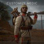 Battlefield 1_PC_thegamesmachine (7)