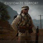 Battlefield 1_PC_thegamesmachine (8)