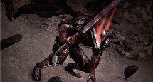 Berserk and the Band of the Hawk: svelate le abilità Awakening