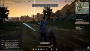 Black Desert Online immagine PC 02_3