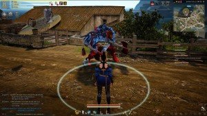 Black Desert Online immagine PC 03_3