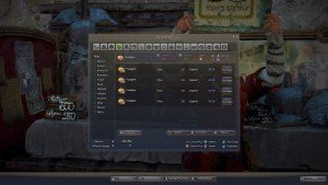 Black Desert Online immagine PC 04_3