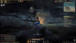 Black Desert Online immagine PC 05_3