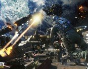 Call of Duty Infinite Warfare trailer gameplay