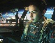 Call of Duty Infinite Warfare vendite