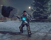 "Dead Rising 4: pubblicato il trailer ""Return to the Mall"""