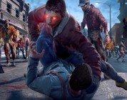 Dead Rising 4 immagine PC Xbox One 02