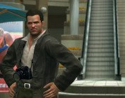 Dead Rising requisiti