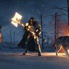 Destiny Rise of Iron immagine PS4 Xbox One 01