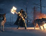 Destiny Rise of Iron immagine PS4 Xbox One 01
