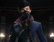 Dishonored 2: pubblicato un trailer incentrato sulle abilità di Emily Kaldwin