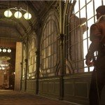 Dishonored 2: nuovi screenshot dal Quakecon 2016