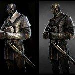 Dishonored 2: nuovi screenshot dal Quakecon 2016