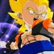 Dragon Ball Fusions trailer gameplay