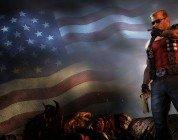 Duke Nukem 3D World Tour: pubblicato un rockeggiante trailer di lancio