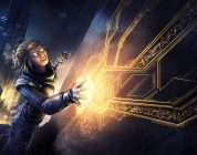 endless space 2 riftborn update