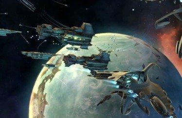 Endless Space 2 entrerà a breve in Early Access su Steam