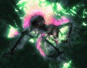 """Evolve: pubblicata la prima missione storia co-op """"The Deepest Dark"""""""
