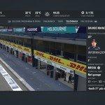 F1 2016 immagine PC PS4 Xbox One 01