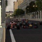 F1 2016 immagine PC PS4 Xbox One 05