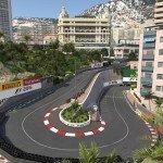 F1 2016 immagine PC PS4 Xbox One 06