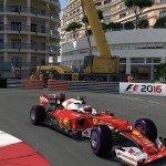 F1 2016 immagine PC PS4 Xbox One 08