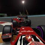 F1 2016 immagine PC PS4 Xbox One 12