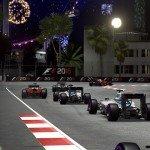 F1 2016 immagine PC PS4 Xbox One 13