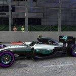 F1 2016 immagine PC PS4 Xbox One 15