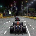 F1 2016 immagine PC PS4 Xbox One 16