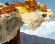 Final Fantasy XV: pubblicato il trailer World of Wonder