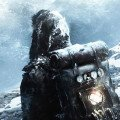 Frostpunk è il nuovo gioco di 11 bit studios, i creatori di This War of Mine