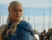 game of thrones ottava stagione