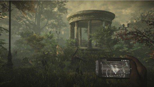 Get Even: trailer, primi dettagli e screenshot dalla Gamescom 2016